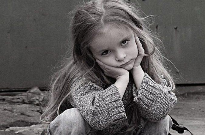 В столице России пройдет конференция, посвященная вопросам усыновления