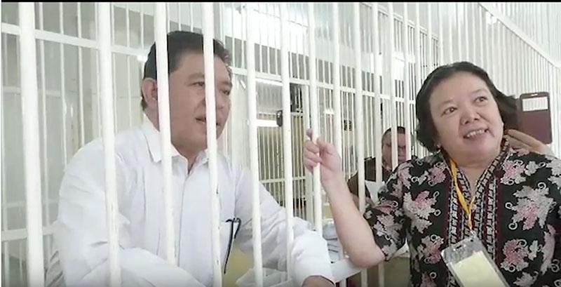 В Индонезии пастор получил четыре года тюрьмы за проповедь таксисту